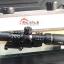 New.สโครปยิงเร็ว AIM SPORTS 1.5-4x30 DUAL ILL.CQB New.DOT Trijicon RM06 ราคาพิเศษ