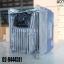 ขาย Inverter Fuji รุ่น FRN3.7C1S-4A thumbnail 2