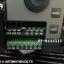 Inverter Toshiba Model:VFNC3-2007P (สินค้ามือสอง) thumbnail 2