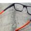 OAKLEY OX8095-05 SPLINTER (ASIA FIT) โปรโมชั่น กรอบแว่นตาพร้อมเลนส์ HOYA ราคา 3,900 บาท thumbnail 4