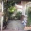 บ้านแฝดชั้นเดียว มบ.ณพนภา2 ต.คลองตำหรุ อ.เมืองชลบุรี thumbnail 2