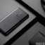 Xiaomi Redmi Note4 X (3+16)GB Snapdragon 625 4G LTE thumbnail 11