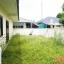 บ้านเดี่ยวชั้นเดี่ยว มบ.หนองรีกรีนแลนด์ ต.หนองรี อ.เมือง thumbnail 11