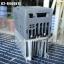 ขายinverter mitsubishi model:FR-E720-0.75K (สินค้าใหม่) thumbnail 2
