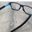 OAKLEY OX8091-04 MARSHAL MNP โปรโมชั่น กรอบแว่นตาพร้อมเลนส์ HOYA ราคา 4,800 บาท thumbnail 4