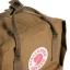 กระเป๋า Fjallraven Kanken Mini สี Sand น้ำตาลอ่อน พร้อมส่ง thumbnail 3