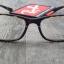 Rayban RB 5342D 2012 โปรโมชั่น กรอบแว่นตาพร้อมเลนส์ HOYA ราคา 3,500 บาท thumbnail 3