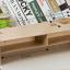 DIY Box จัดระเบียบหน้าจอ เพิ่มความยาว มี 9 สี thumbnail 9