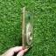 TPU Princess(มีแหวนตั้งได้) Huawei P10 lite thumbnail 5