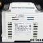 Plc Mitsubishi Model:FX1S-20MR-ES/UL (สินค้าใหม่) thumbnail 5