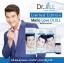 Dr.Jill G5 Essence ด็อกเตอร์จิล Limited Edition thumbnail 3