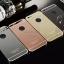 BP.อลูมิเนียมหลังสไลด์ Mirror (NEW) iphone6/6s thumbnail 4