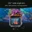 Remax HDDV Sport Camera SD-02(กล้องกันนน้ำ) ของแท้ thumbnail 6