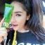 Polvera Aloe Vera Fresh Gel Vitamin C & Q10 เจลว่านหางจระเข้สด thumbnail 3