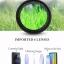 กล้องติดรถยนต์ Remax CX-03 Rear-View Mirror(ของแท้) thumbnail 13