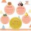 Amado JI Triple Anti Acne Soap สบู่อมาโด้ เจไอ ทริปเปิ้ล แอนตี้ แอคเน่ thumbnail 4