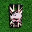 TPU ลายเส้นนูนชังจินคลุมธง S5 thumbnail 1