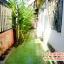 บ้านเดี่ยวชั้นเดียว มบ.ทวีทรัพย์ ต.สำนักบก อ.เมืองชลบุรี thumbnail 2
