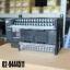 ขาย PLC Omron รุ่น CP1H-X40DR-A thumbnail 1