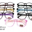 eSpoir 971 โปรโมชั่น กรอบแว่นตาพร้อมเลนส์ HOYA ราคา 1300 บาท thumbnail 2