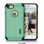 NX Case Sweet iphone6/6s (2ชั้นกันกระแทก) thumbnail 12