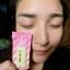 A-RA Collagen 51,000 mg. เอระ คอลลาเจน (ขนาดทดลอง) thumbnail 7