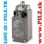 E100-00-AM Bremas ERSCE Limit Switch LiNE iD PILZ.TK thumbnail 1