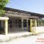 บ้านเดี่ยวชั้นเดียว ต.นาป่า อ.เมืองชลบุรี จ.ชลบุรี thumbnail 1