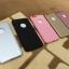 เคสประกบ 360องศา 3in1 iphone6/6s thumbnail 5