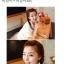 ต่างหูสไตล์เกาหลี A050 thumbnail 5