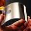 BP.อลูมิเนียมหลังสไลด์ Mirror Huawei P8 thumbnail 4