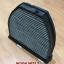กรองแอร์ Benz W212,W204,W207 (Charcoal) thumbnail 1