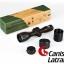 กล้อง Scope Canis Latrans 4x32 AOL ปรับหลา