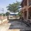 บ้านเดี่ยว 2 ชั้น ต.พานทอง อ.พานทอง จ.ชลบุรี thumbnail 5