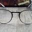 Paul Hueman 174D Col.5-1 โปรโมชั่น กรอบแว่นตาพร้อมเลนส์ HOYA ราคา 3,200 บาท thumbnail 3