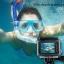 Remax HDDV Sport Camera SD-02(กล้องกันนน้ำ) ของแท้ thumbnail 8