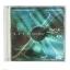 Ritek Mini DVD-R 4X (1 pcs/Jewel Case)