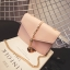 กระเป๋าสีชมพู thumbnail 1