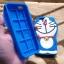 ซิลิโคนแมวสีฟ้าเต็มตัว iphone5/5s thumbnail 4