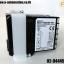 Temperature Omron Model:E5CC-RX3A5M-000 (สินค้าใหม่) thumbnail 2