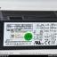 TEMPERATURE MODEL:CB100,FK01-V*CP-NN/A/Y [RKC] thumbnail 4