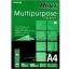 Hi-Jet Multipurpose Paper (70Gsm. A4/70)