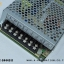 POWER SUPPLY MEAN WELL MODEL:RS-150-24 thumbnail 3