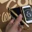 Bumper Shengo ประกบ(ขอบเพชร) iphone6/6s thumbnail 7