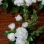 ดอกมะลิ thumbnail 2