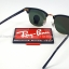 Rayban RX 3016 W0365 โปรโมชั่น กรอบแว่นตาพร้อมเลนส์ HOYA ราคา 4,200 บาท thumbnail 4