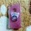 TPU กากเพชร (มีเเหวนตั้งได้) iphone6/6s thumbnail 4