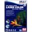 Hi-Jet High Bright Paper Laser Color Print 2 Side 190Gsm. (A4) (A4/50 Sheets)
