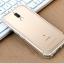 TPUใส กันกระแทก Huawei Nova2i thumbnail 2