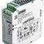 2866734 Phoenix Contact Power Supply QUINT-PS/3AC/24DC/5 LiNE iD PILZ.TK thumbnail 1